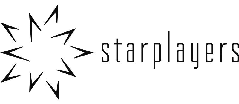 starplayers store