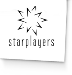 starplayers